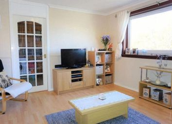 Thumbnail 2 bed flat for sale in Shapinsay Court, Aberdeen