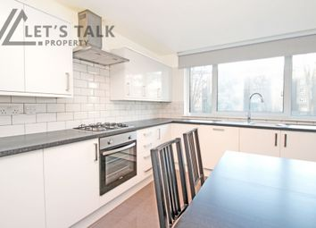 Thumbnail 3 bed maisonette for sale in Downfield Close, Amberley Estate, Maida Vale