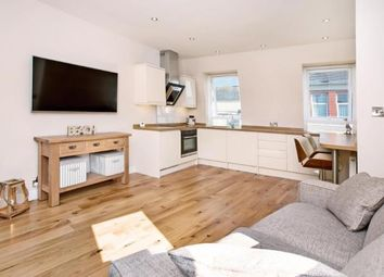 Thumbnail 1 bed flat for sale in Teignmouth, Devon, .