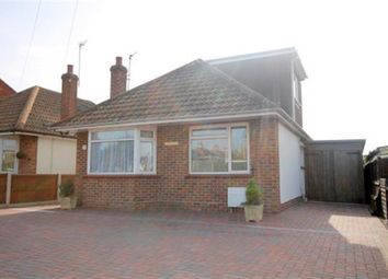 Thumbnail 3 bed property for sale in St. Johns Road, Clacton-On-Sea