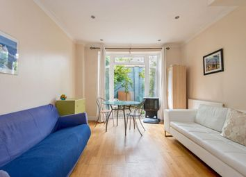 Thumbnail 3 bed town house to rent in Old Dairy Mews, Kentishn Town
