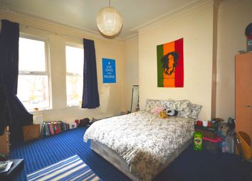 Thumbnail 2 bedroom flat to rent in Cardigan Road, Leeds, West Yorkshire LS6, Leeds,