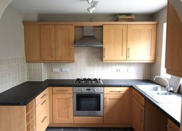Thumbnail 3 bed property to rent in Rosewood Grove, Widnes