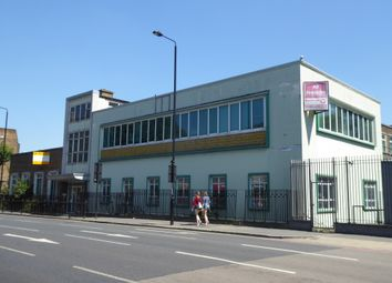 Thumbnail Office to let in Camden Street, London