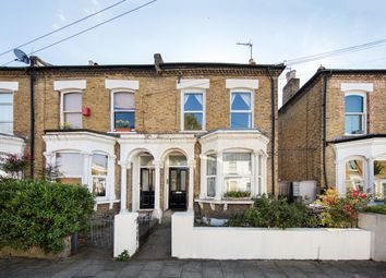 2 bed flat for sale in Appach Road
