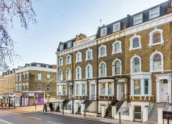 6 bed terraced house for sale in Lavender Hill, London SW11