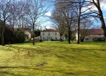 Thumbnail 12 bed country house for sale in Dax, Pyrenees Atlantiques, Aquitaine