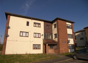 Thumbnail 1 bed flat for sale in Armley House, Kingsdale Court, Leeds, West Yorkshire