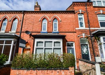 4 bed property to rent in Drayton Road, Kings Heath, Birmingham B14