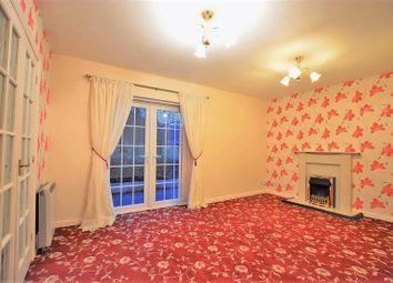 Thumbnail 2 bed flat for sale in Solomon Court, Whitehaven