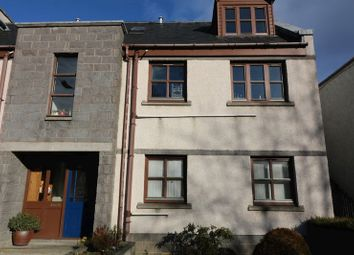 Thumbnail 3 bed property for sale in Drovers Way, Innerleithen
