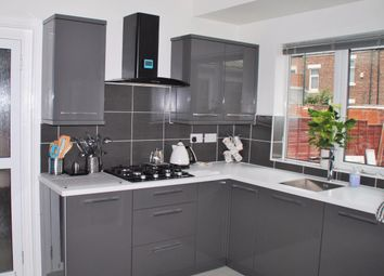 Thumbnail 3 bed semi-detached house to rent in Wansbeck Road, Jarrow
