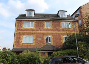 Thumbnail 1 bed flat to rent in Upper Green Street, High Wycombe