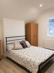 Room to rent in Room 3, Ellys Road, Coventry CV1