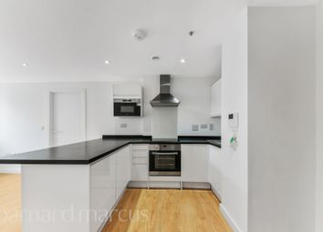 2 bed flat to rent in 2-6 Sydenham Road, Croydon CR0