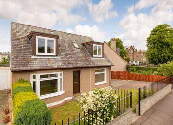 Thumbnail 4 bedroom detached house for sale in 2B, Ashley Drive, Edinburgh