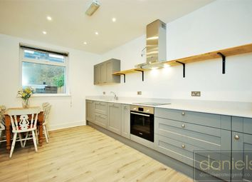 Thumbnail 6 bed terraced house to rent in Crownhill Road, Harlesden, London