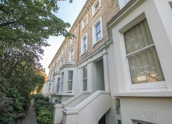 2 bed flat for sale in Surbiton Road, Kingston Upon Thames KT1