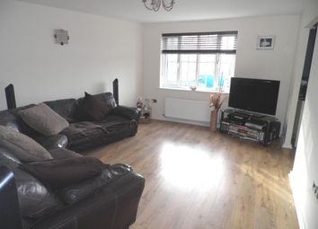 Thumbnail 2 bed flat to rent in Valley Grove, Lundwood, Barnsley