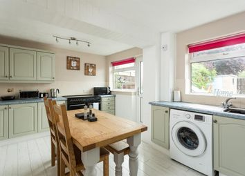 Thumbnail 3 bed link-detached house for sale in Ploughlands, Haxby, York