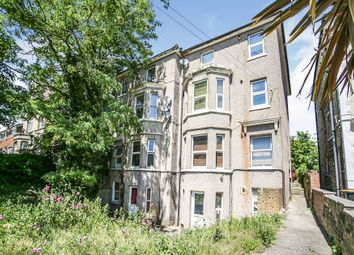 2 bed flat for sale in Tonbridge Road, Maidstone ME16