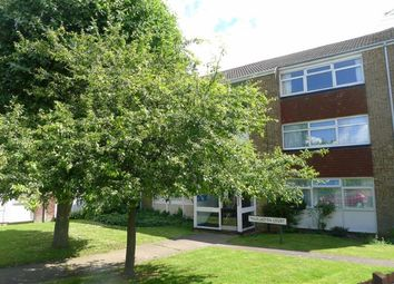 Thumbnail 1 bed flat to rent in Mardale Close, Rainham, Gillingham