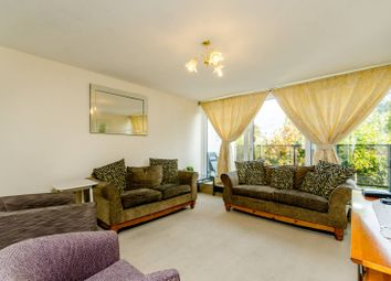 Thumbnail 3 bedroom maisonette for sale in Northwood Way, Gipsy Hill