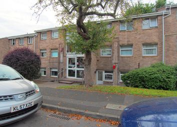 2 bed flat for sale in Nash Square, Perry Barr, Marlborough House B42