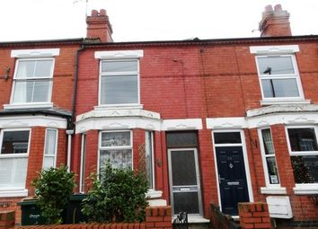 2 bed property to rent in Huntingdon Road, Earlsdon, Coventry CV5