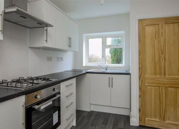 Thumbnail 3 bed semi-detached house for sale in Birtwistle Avenue, Colne, Lancashire