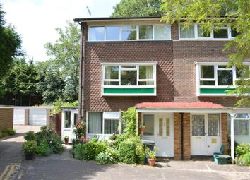 2 bed maisonette for sale in Grove Avenue, Epsom KT17