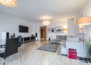 Thumbnail 3 bedroom flat to rent in Bluelion Place, London