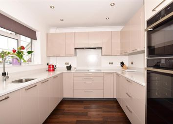 3 bed semi-detached house for sale in Victoria Road, Littlestone, Kent TN28