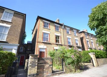 Thumbnail 2 bed flat for sale in Patshull Road, Kentish Town, London