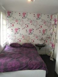 Thumbnail 1 bed terraced house to rent in Lea Crescent, Middlesex