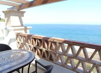 Thumbnail 3 bed apartment for sale in Torrox - Costa, Malaga, Spain