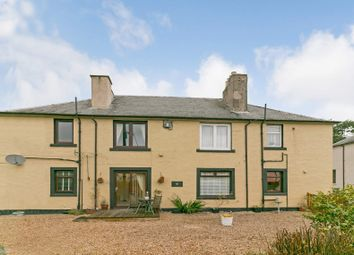 Thumbnail 4 bed flat for sale in 52 Sunnybraes Terrace, Steelend