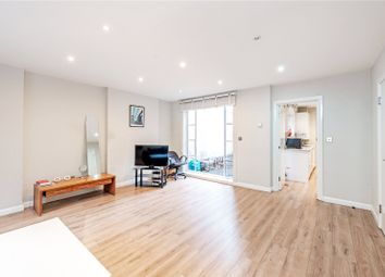 3 bed terraced house to rent in Canonbury Heights South, 10 Dove Road, London N1