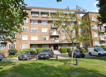 Thumbnail 4 bed flat to rent in Mulberry Close, London