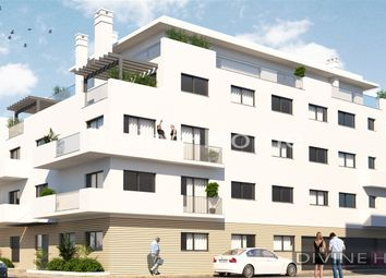 Thumbnail 1 bed apartment for sale in Olhao, Algarve, Portugal