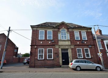 Thumbnail 1 bed flat to rent in Grey Terrace, Ryhope Village, Sunderland