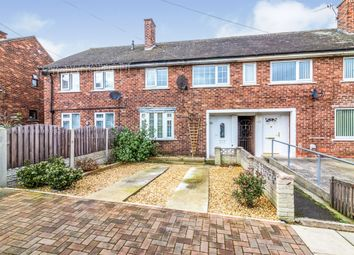 3 bed town house for sale in Spring Croft, Kimberworth, Rotherham S61
