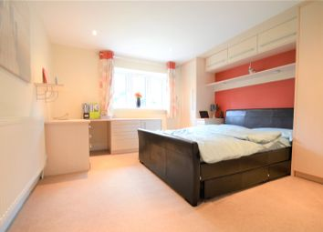 0 Bedrooms  to rent in Woodcote Valley Road, Purley CR8