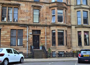 3 bed flat for sale in Dowanside Road, Dowanhill, Glasgow G12