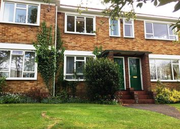 Thumbnail 3 bed maisonette to rent in Abbey Court, Camberley