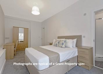 Thumbnail 2 bedroom flat to rent in West Saville Terrace, Newington, Edinburgh, 3Ea