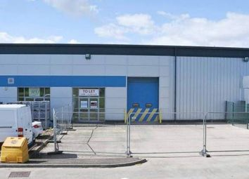 Thumbnail Light industrial to let in Unit 12/5 Easter Inch Road, Easter Inch Park, Bathgate