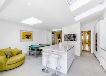 Thumbnail 4 bed property to rent in Bickerton Road, Dartmouth Park
