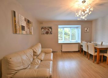Thumbnail 2 bedroom flat for sale in Minster Court, Edge Hill, Liverpool