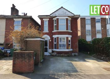 Thumbnail 2 bedroom flat to rent in Shirley Business Park, Cawte Road, Southampton